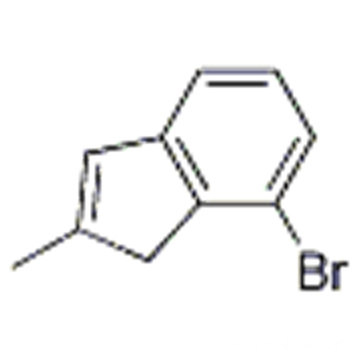 7-broMo-2-Methyl-1H-Indene CAS 880652-93-7